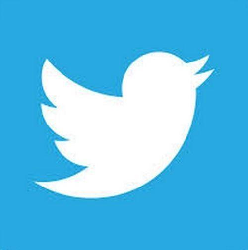 פרוטק מחשבים בטוויטר