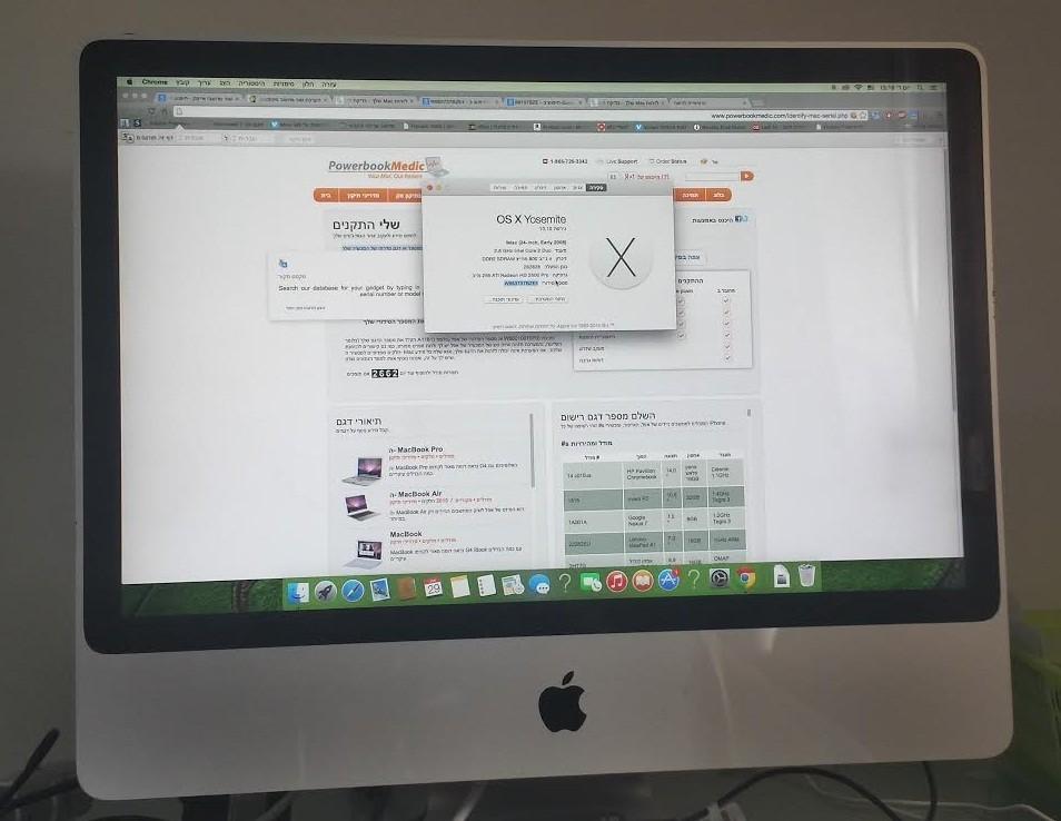 סנסציוני משומשים יד שניה חלקים למחשבים ניידים מחשבים משומשים XC-08